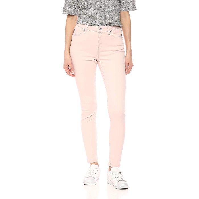 amazon-essentials-best-comfortable-womens-jeans