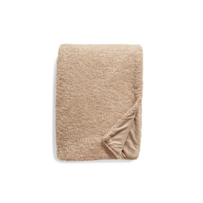 nordstrom-faux-fur-blanket